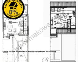 Mieszkanie na sprzedaż, Lubin Stary Lubin, 96 m²