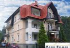 Pensjonat na sprzedaż, Kudowa-Zdrój, 2103 m²