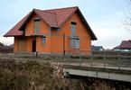Dom na sprzedaż, Czarnowo, 205 m²