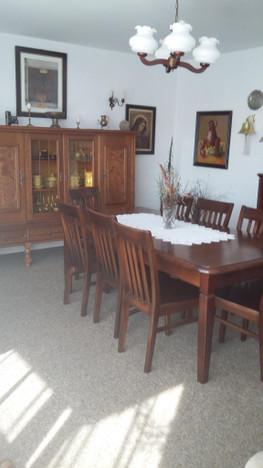 Mieszkanie na sprzedaż, 60 m² | Morizon.pl | 4168