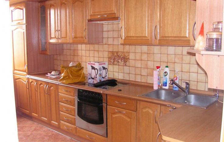 Mieszkanie na sprzedaż, Toruń Chełmińskie Przedmieście, 91 m² | Morizon.pl | 7211