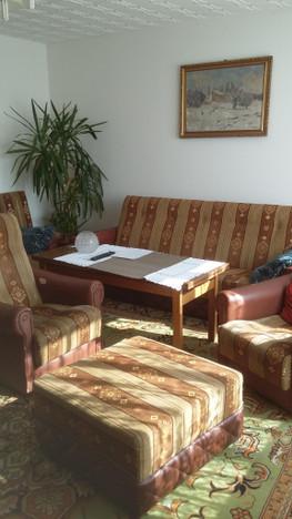 Mieszkanie na sprzedaż, Brodnicki (Pow.), 61 m² | Morizon.pl | 4895