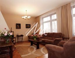 Dom na sprzedaż, Michałowice-Osiedle Raszyńska, 217 m²