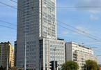 Biuro na sprzedaż, Warszawa Śródmieście Północne, 393 m²