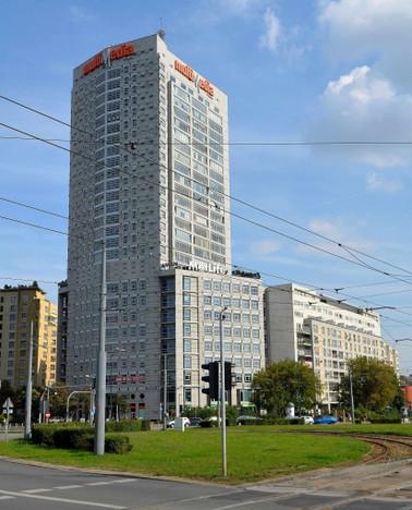 Biuro na sprzedaż, Warszawa Śródmieście Północne, 393 m² | Morizon.pl | 6170