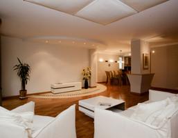 Mieszkanie do wynajęcia, Warszawa Śródmieście Południowe, 127 m²