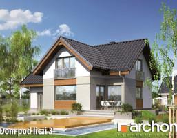 Dom na sprzedaż, Czernica, 204 m²