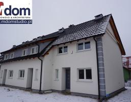 Dom na sprzedaż, Swarzędz, 95 m²