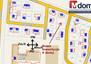Dom na sprzedaż, Swarzędz, 95 m²   Morizon.pl   7087 nr7