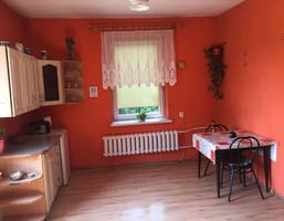 Dom na sprzedaż, Wierzchlas, 140 m²