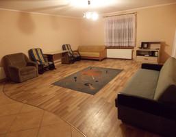 Dom na sprzedaż, Krzyworzeka, 80 m²
