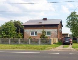 Dom na sprzedaż, Kopaniny, 120 m²