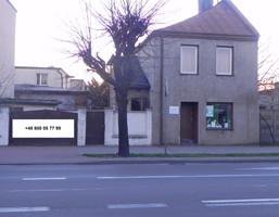 Dom na sprzedaż, Wieluń Sieradzka, 70 m²