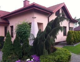 Dom na sprzedaż, Wieluń, 250 m²