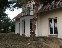 Dom na sprzedaż, Kucoby Ligendzy, 300 m²