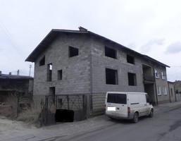 Dom na sprzedaż, Działoszyn, 150 m²
