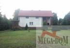 Dom na sprzedaż, Józefów, 167 m²