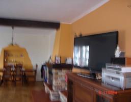 Dom na sprzedaż, Bogacica, 180 m²