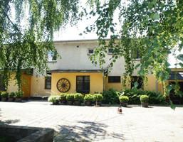 Dom na sprzedaż, Krapkowice, 350 m²