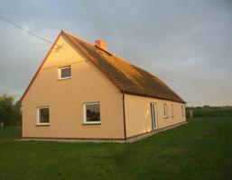 Dom na sprzedaż, Skarbiszowice, 160 m²