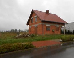 Dom na sprzedaż, Wołczyn, 136 m²