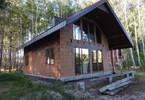 Dom na sprzedaż, Olesno kompleks budynków leśna, 100 m²