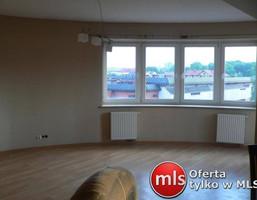 Mieszkanie na sprzedaż, Wieluń, 175 m²