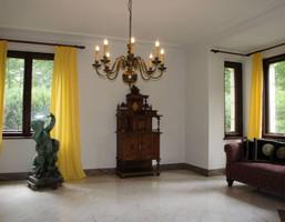 Dom na sprzedaż, Opole Pasieka, 320 m²