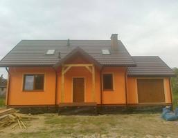 Dom na sprzedaż, Kępno, 178 m²