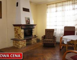 Mieszkanie na sprzedaż, Gogolin, 67 m²