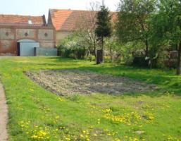 Dom na sprzedaż, Pogorzela, 220 m²