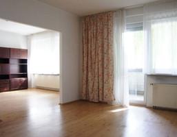 Mieszkanie na sprzedaż, Opole Pasieka, 111 m²