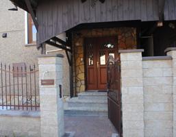 Dom na sprzedaż, Lewin Brzeski, 220 m²