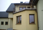 Mieszkanie do wynajęcia, Opole, 85 m²