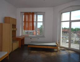 Mieszkanie na sprzedaż, Opole, 55 m²