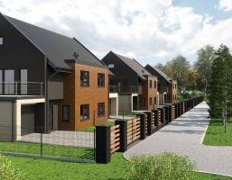 Dom na sprzedaż, Opole Bierkowice, 158 m²