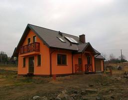 Dom na sprzedaż, Wieruszów, 178 m²