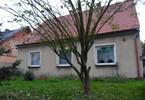 Dom na sprzedaż, Grodziec, 103 m²