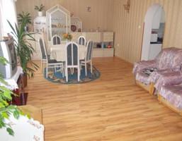 Dom na sprzedaż, Daniec, 200 m²