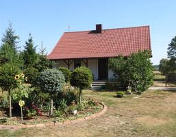 Dom na sprzedaż, Przywory, 85 m²