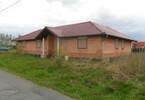 Dom na sprzedaż, Czarnowąsy Leśna, 125 m²
