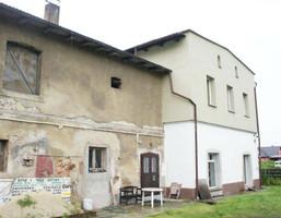 Mieszkanie na sprzedaż, Chmielowice, 379 m²