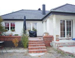 Dom na sprzedaż, Jełowa, 100 m²