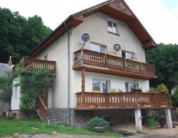 Dom na sprzedaż, Jarnołtówek, 300 m²