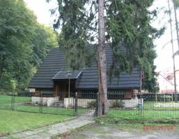 Obiekt na sprzedaż, Głuchołazy, 155 m²