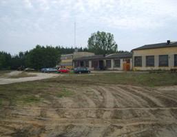 Biuro na sprzedaż, Stare Siołkowice, 1800 m²