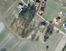 Działka na sprzedaż, Dębska Kuźnia, 758 m²