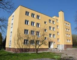 Hotel na sprzedaż, Opole Nowa Wieś Królewska, 1250 m²