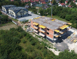 Kawalerka na sprzedaż, Opole Zaodrze, 34 m²