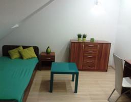 Pokój do wynajęcia, Kraków Myśliwska, 15 m²